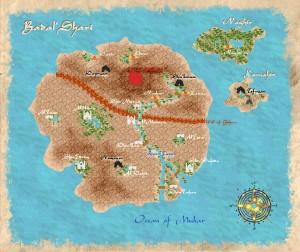 map_badalshari_neu